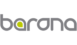 Barona_logo_RGB.ashx